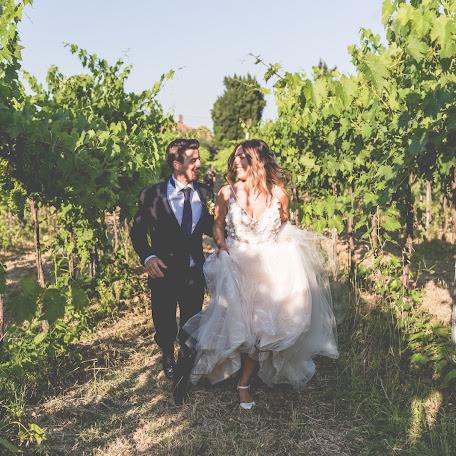 Fotografo di matrimoni Cinzia Costanzo (cinziacostanzo). Foto del 31.07.2018