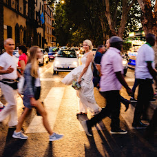 Fotografer pernikahan Max Bukovski (MaxBukovski). Foto tanggal 04.10.2018