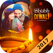 Diwali Photo Editor
