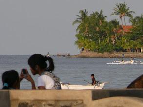 Photo: 24. Bali Island, Kubutambahan.