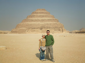 Photo: enjoy Private Tour to cairo with All Tours Egypt