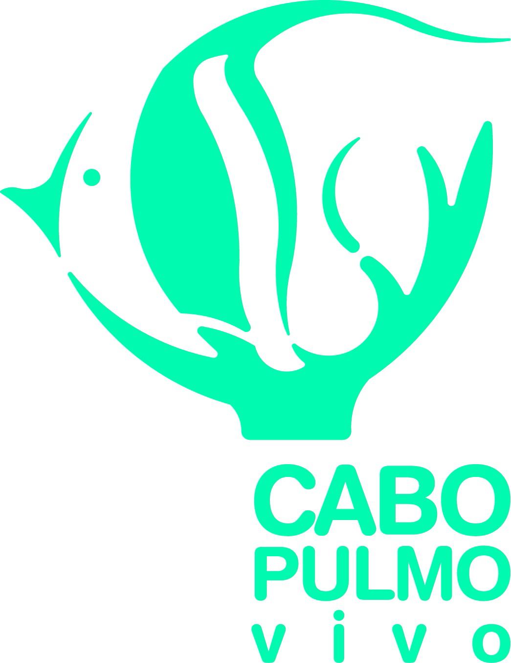 CABO PULMO logo azul.jpg