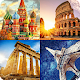 Capitals of Europe Download on Windows