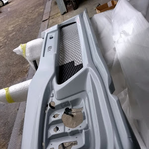フィット GP6のカスタム事例画像 heyziさんの2020年03月23日07:29の投稿