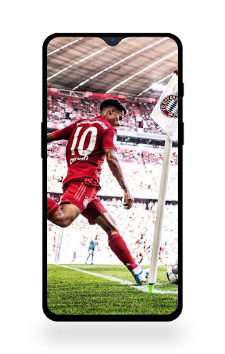 Download Philippe Coutinho Wallpaper Fans Hd New 4k 2020 Free For Android Download Philippe Coutinho Wallpaper Fans Hd New 4k 2020 Apk Latest Version Apktume Com
