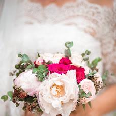 Wedding photographer Anna Kuraksina (MikeAnn). Photo of 05.12.2015