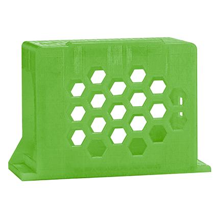 PRO Series PETG 3D Printer Filament 3d printing filament
