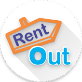 Rent Out