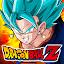 Dragon Ball Z Dokkan Battle Mod