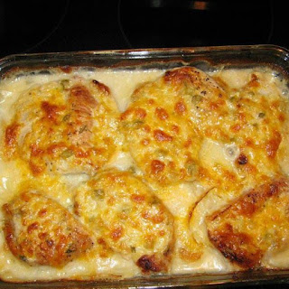 Baked Pork Chop Casserole Recipes.
