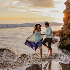 Wedding photographer Andrey Korotkiy (Korotkij). Photo of 08.05.2018