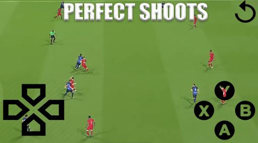 Soccer 2018 Games 3.0 screenshots 4