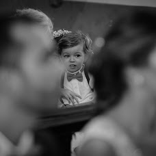 Wedding photographer Fábio Tito Nunes (fabiotito). Photo of 09.10.2017
