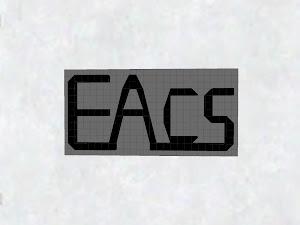 ARCs、、、名前が似てるぞ、、、、?????