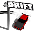 x-car drift APK