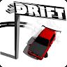 X-Avto drift icon