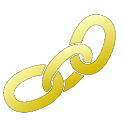 ForceStopChain icon