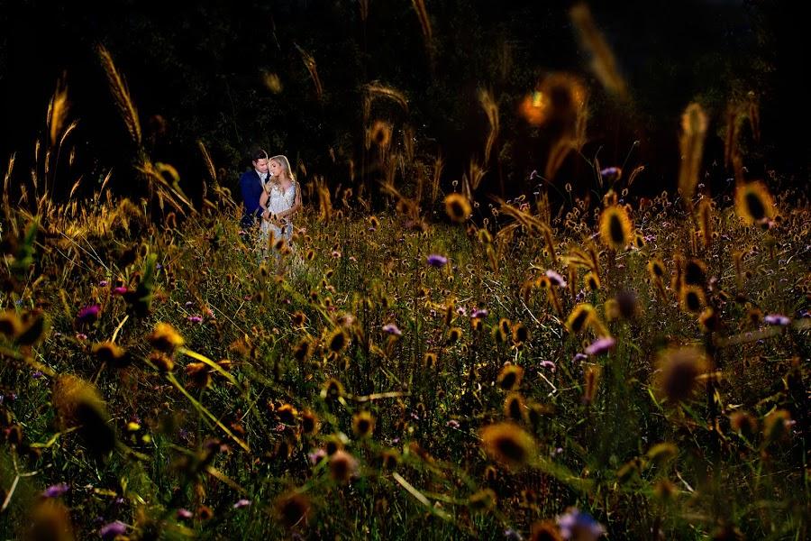 Wedding photographer Elena Haralabaki (elenaharalabaki). Photo of 26.06.2017