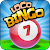 LOCO BiNGO! Play for crazy jackpots file APK for Gaming PC/PS3/PS4 Smart TV