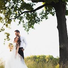 Wedding photographer Vladimir Nikolaychik (LiFEFOTO). Photo of 15.08.2015
