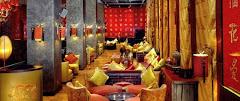 Visiter Buddha Bar