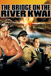 The Bridge On The River Kwai (original Version)