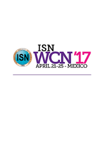ISN WCN 2017- screenshot thumbnail