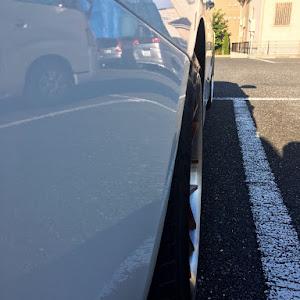 4シリーズ グランクーペ  420i M sport のカスタム事例画像 ⋆ かず⋆ さんの2018年08月09日22:45の投稿