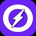 Only VPN - Free VPN Super unlimited proxy Hotspot icon