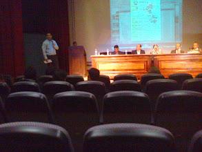 """Photo: CONFERENCIAS """"PERU UN LUGAR SEGURO PARA INVERTIR EN CIENCIA Y TECNOLOGIA"""", un evento en el que nuestros miembros REIP colaboraron con sus ponencias sobre PARQUES CIENTIFICOS TECNOLÓGICOS. DIA: Domingo 30 Septiembre 2012. LUGAR: Madrid. CONTACTO: Ing. Rafael García. http://www.REIP.org.pe"""