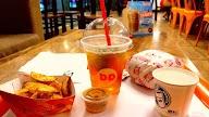 Dunkin' Donuts photo 4