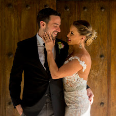 Wedding photographer Jonathan Quintero (jonathanquinter). Photo of 05.06.2017
