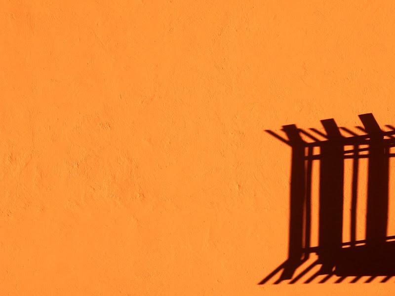 Balcone  di Justinawind