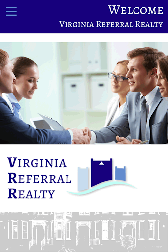 Virginia Referral Realty|玩生活App免費|玩APPs
