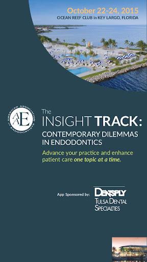 AAE Insight Track: Key Largo