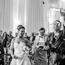 Wedding photographer Igor Guedes (igorguedesfotog). Photo of 18.02.2015
