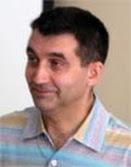 Рустем Максудов