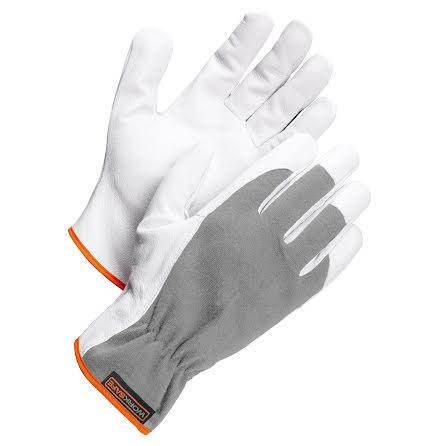 Handske Worksafe A10-111 Stl8