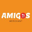 AMIGOS Merchant icon