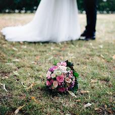 Hochzeitsfotograf Claudia Krawinkel (claudiakrawinkel). Foto vom 02.01.2019