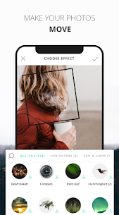 VIMAGE Mod Apk 2.3.1.2 (Premium Unlocked + No Ads) 6