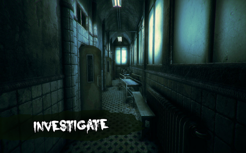 Download Mental Asylum For PC Windows and Mac apk screenshot 19