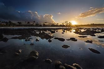 Photo: Clean Slate - © Ricardo Lagos - Creative Commons (CC BY-NC 3.0)