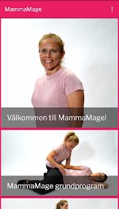 MammaMage 2.0 1