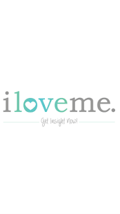 iloveme- screenshot thumbnail