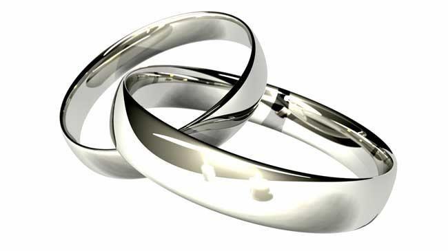 احکام ازدواج موقت