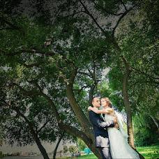 Wedding photographer Maksim Grebilyuk (bezmezh). Photo of 27.07.2013