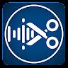 MP3 Cutter and Ringtone Maker APK Icon
