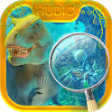 Lost World Adventure – Hidden Object Mystery Game icon