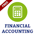 Financial Accounting Free Course 2017